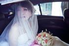 Trước ngày rước dâu, chú rể nhận tin nhắn: 'Biết bí mật chưa mà cưới?'