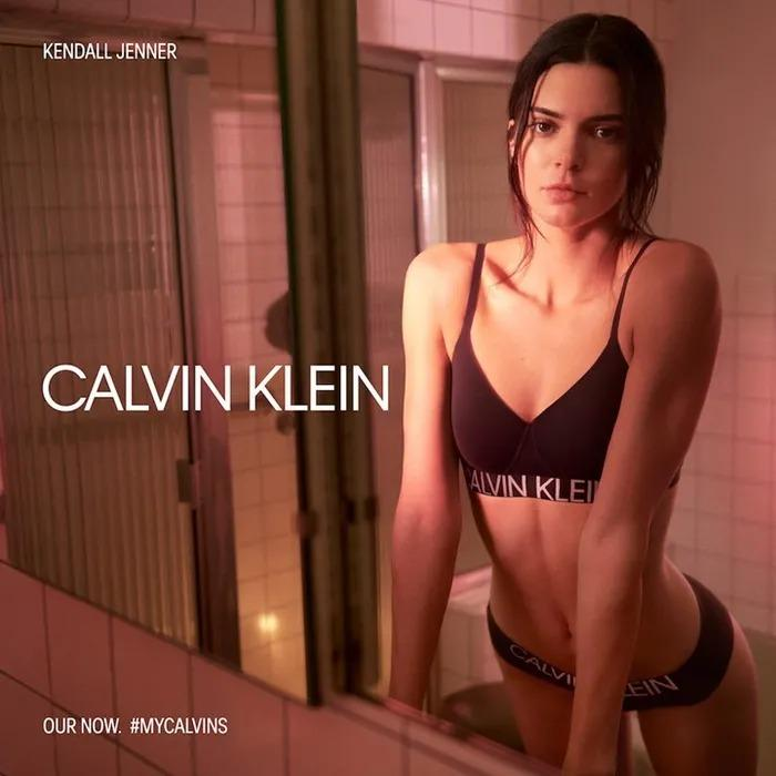 Chân dài Kendall Jenner bị kiện tận 43 tỷ đồng vì vi phạm hợp đồng-3