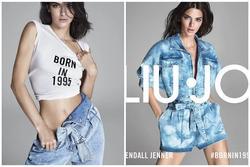 Chân dài Kendall Jenner bị kiện tận 43 tỷ đồng vì vi phạm hợp đồng