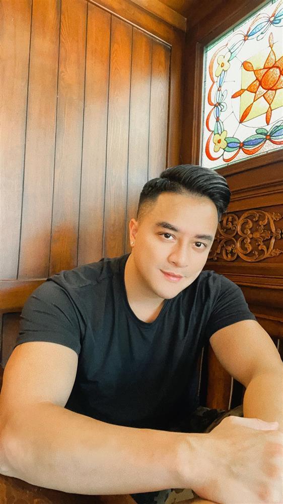 Cao Thái Sơn đáp trả tuyên bố chốt đơn bài mới của Nathan Lee-4