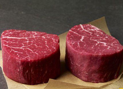 Thịt bò mua phần nào ngon nhất, hội đảm đang đi chợ lưu ý-3