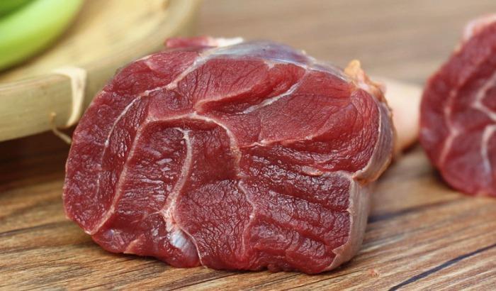 Thịt bò mua phần nào ngon nhất, hội đảm đang đi chợ lưu ý-4