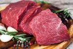Thịt bò mua phần nào ngon nhất, hội đảm đang đi chợ lưu ý