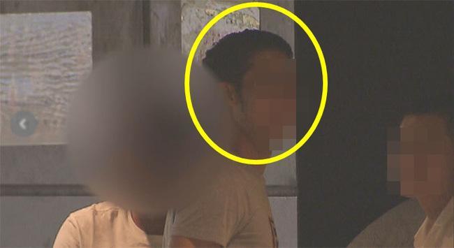 Bạn thân nam sinh Việt bị giết hại ở Nhật: Cậu ấy là người hiền lành-3