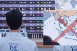 Phim mới chứa đường lưỡi bò: Fanpage Dương Dương quyên góp 'Quỹ vì biển, đảo Việt Nam'