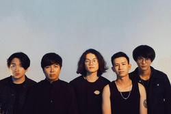 Nhóm nhạc Vpop muốn diễn tại khu cách ly, đọc list bài hát lập tức 'quay xe'