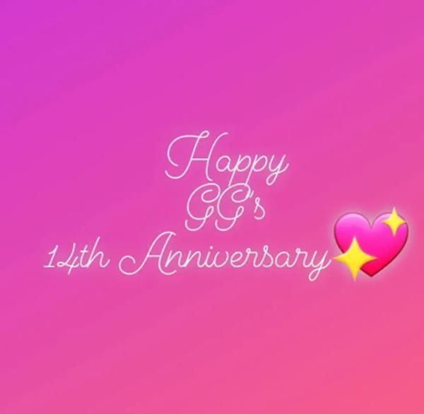 Kỷ niệm 14 năm debut, SNSD náo loạn MXH với cách ăn mừng mới lạ-13