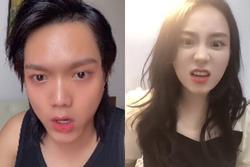 TikToker chỉ trích cô giáo Minh Thu dữ dội vụ livestream chơi game với học sinh