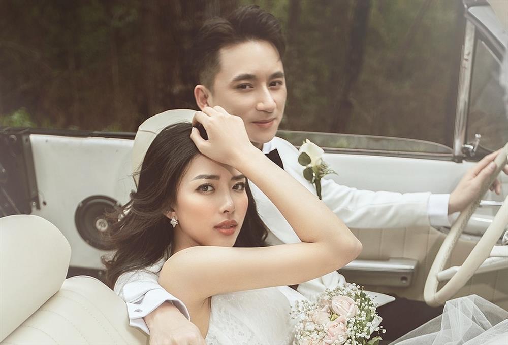 Phan Mạnh Quỳnh thả thính ca khúc suýt chốt hạ cho ngày cưới-1