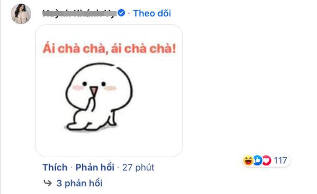 Phan Mạnh Quỳnh thả thính ca khúc suýt chốt hạ cho ngày cưới-3