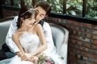 Chồng sắp cưới có biểu hiện lạ, cô nàng hủy hôn ngay tức khắc