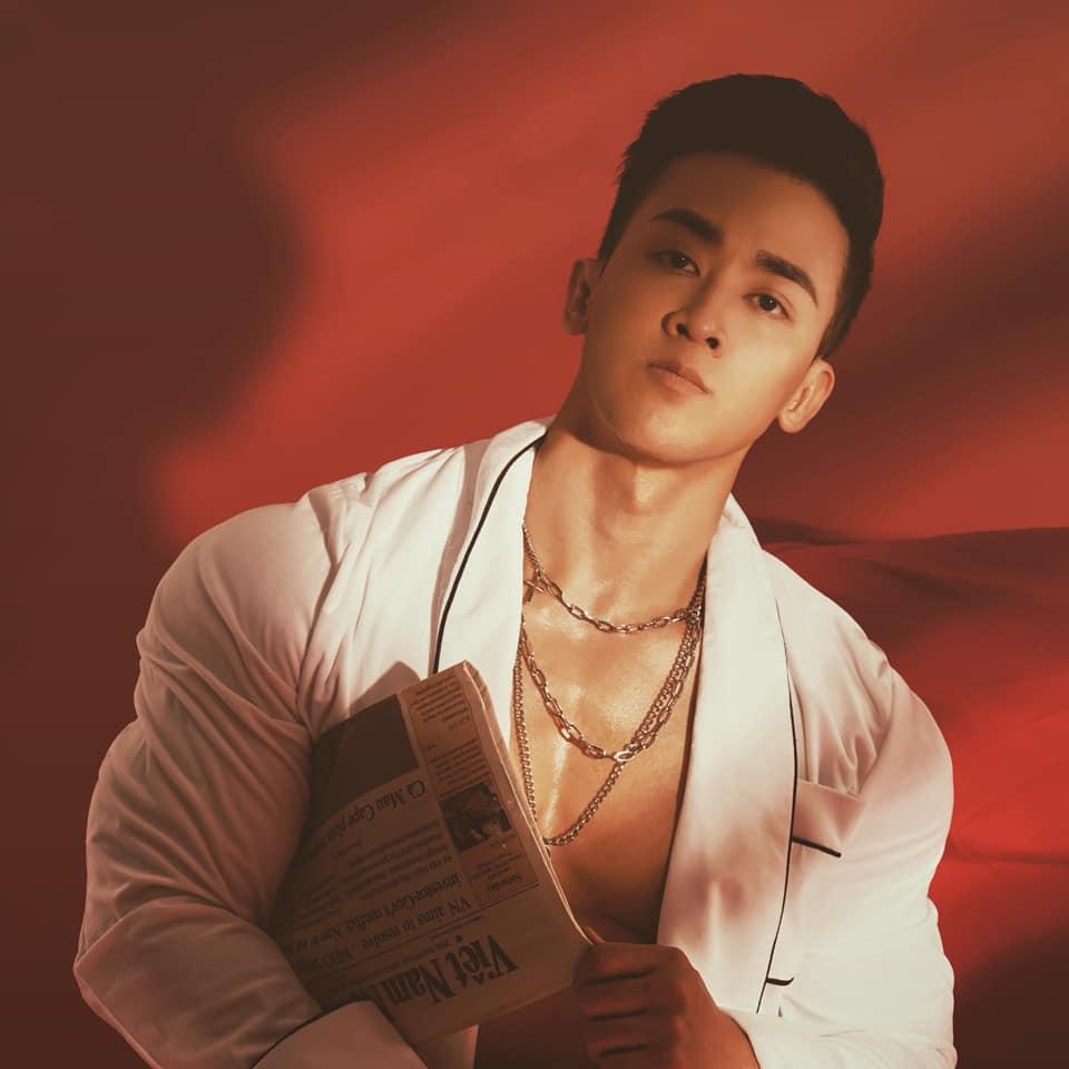 Hot girl Tố Như bị tố cày tiền trên chất xám gymer Duy Quang-3