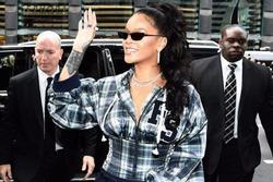Nữ ca sĩ giàu nhất thế giới kiếm 1,7 tỷ USD thế nào?