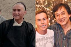 2 diễn viên võ thuật Trung Quốc qua đời