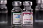 TP.HCM lo hết vaccine sau ngày 9/8
