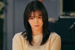Phim của 'tiểu Song Hye Kyo' rating chạm đáy, bị chê thê thảm