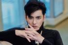 Bê bối Ngô Diệc Phàm và chiến dịch chống 'fan cuồng' Trung Quốc