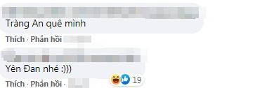 Post xin tư vấn mẹ là An đặt con tên gì cho mau nổi hút 3k còm-2