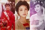 Giáng My thắng hay thua khi đọ sắc đệ nhất mỹ nhân TVB?-13