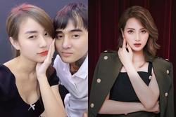 Đạt G bị đồn 'toang tình' với Cindy Lư, có người mới ở VTV