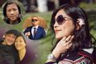Ly hôn chồng Tây, 'cô bé H'Mông' kể chuyện đổi đời, yêu CEO Mỹ
