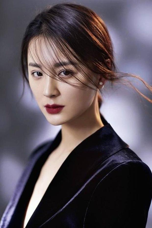 4 phiên bản Lý Mạc Sầu đẹp nhất màn ảnh Hoa Ngữ-8