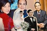 Bị ngăn cản tình yêu vì bố vợ sợ 'giàu quá', tỷ phú chỉ nói nhõn 1 câu