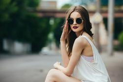 4 điểm đặc biệt ở 'gái không còn xuân' khiến đàn ông mê như điên dại