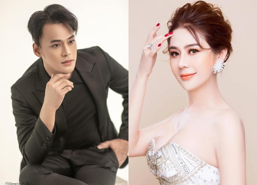 Drama tình ái Jack - Thiên An: Sao Việt chia 2 phe đối lập-3