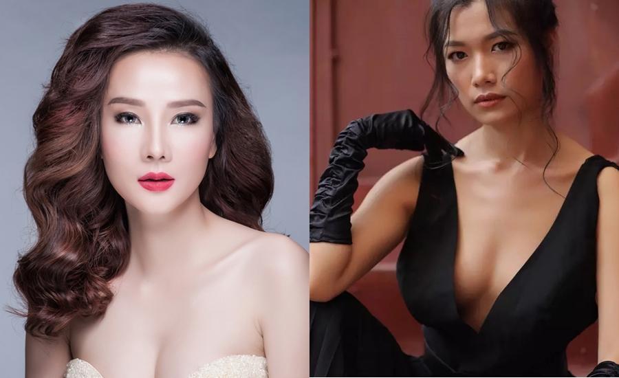 Drama tình ái Jack - Thiên An: Sao Việt chia 2 phe đối lập-4