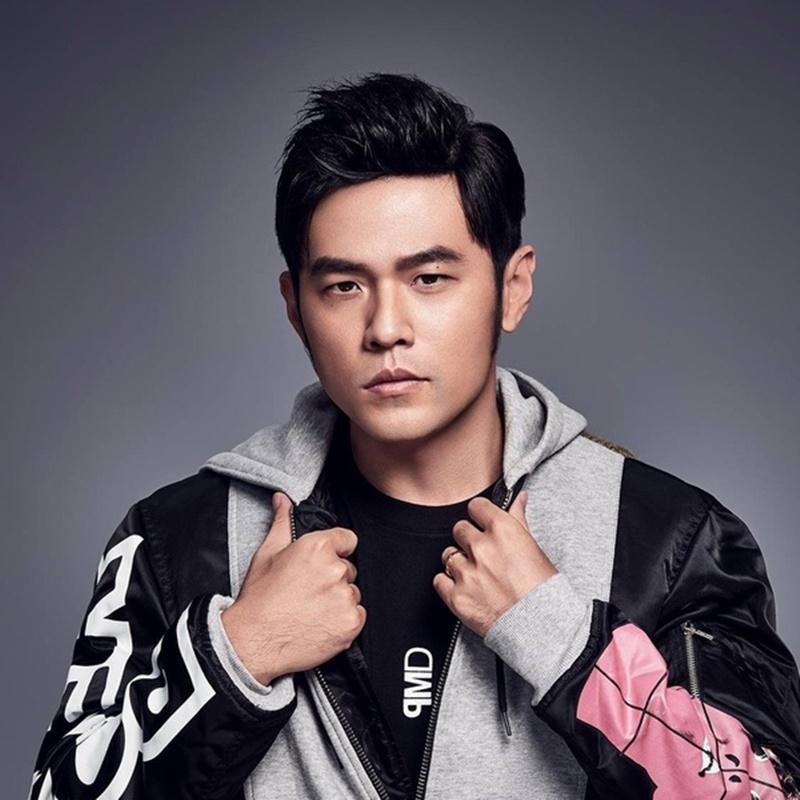 Châu Kiệt Luân khiến Cnet nhấp nhổm khi thả hint album mới