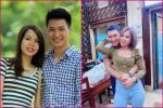 Phương Oanh cũng chào thua vợ Mạnh Trường về độ táo bạo-16
