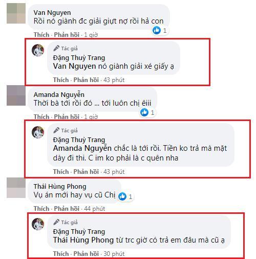 Thùy Tiên thi Miss Grand 2021, chị gái Đặng Thu Thảo hứa làm nhục?-4