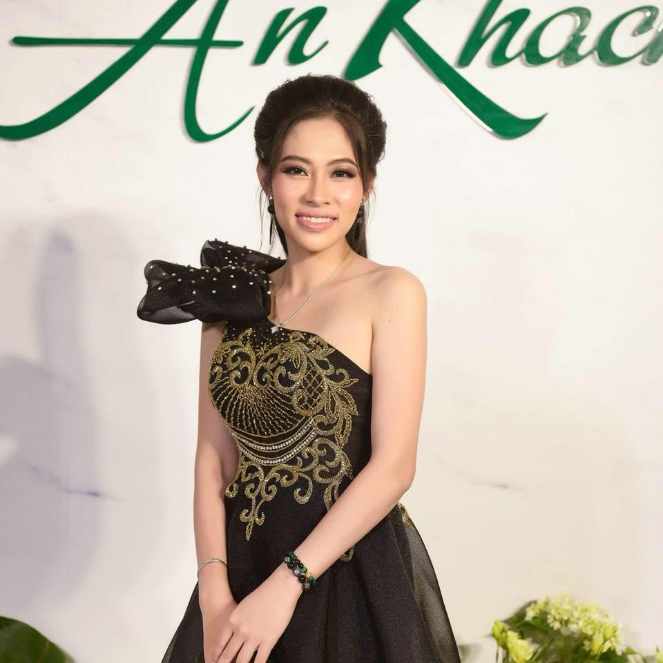 Thùy Tiên thi Miss Grand 2021, chị gái Đặng Thu Thảo hứa làm nhục?-6