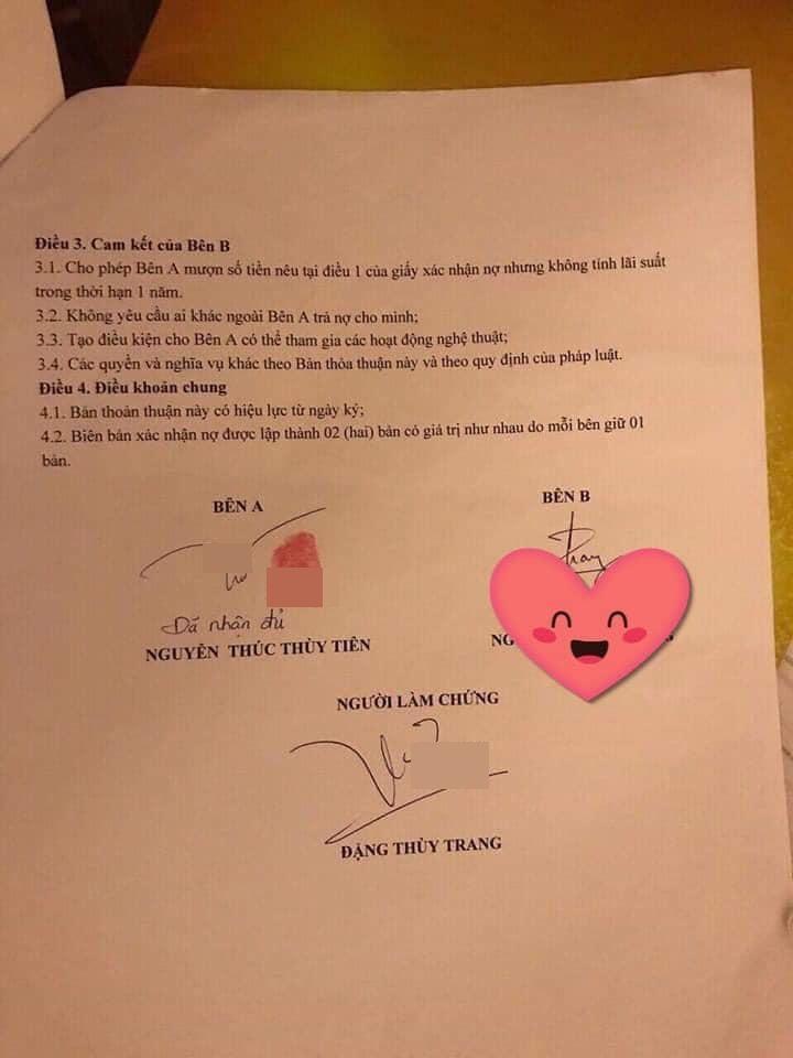 Thùy Tiên thi Miss Grand 2021, chị gái Đặng Thu Thảo hứa làm nhục?-8