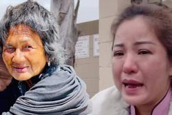 Thúy Nga: 'Từ lúc gặp Kim Ngân,tôi bị luận tội chồng chất'