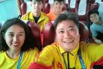 HLV Đoàn thể thao Việt Nam tử vong ở khu cách ly sau Olympic Tokyo 2020