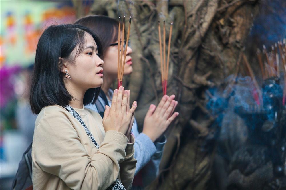 Những việc nên làm và không nên làm trong ngày lễ Thất Tịch-2