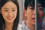 Penthouse 3 tập 11: Ác nữ Seo Jin hóa điên khi vừa con gái lẫn kẻ thù hãm hại-16