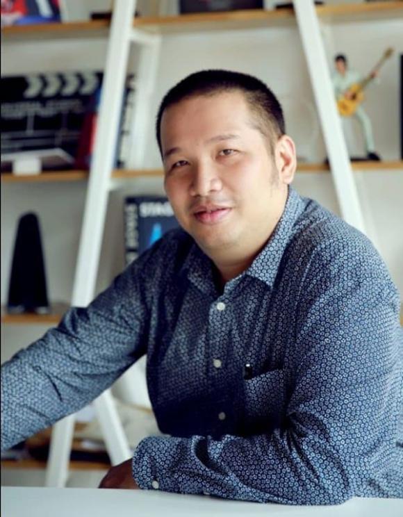 Chồng cũ Phạm Quỳnh Anh lột xác ngoại hình nhận không ra-5