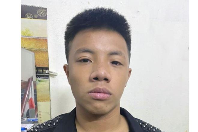 Hà Nội: Khởi tố 6 đối tượng trong vụ cướp xe máy của nữ lao công-1