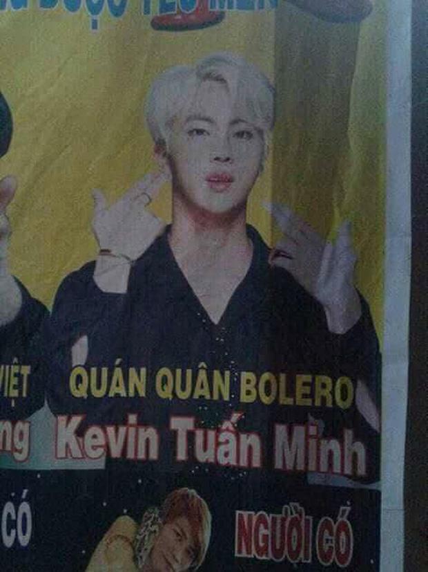 V (BTS) chụp hình với anh em sinh đôi, fan Kelvin Khánh stan BTS chưa?-3