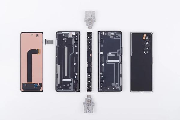 Samsung trình làng 7 công nghệ đỉnh cao tại Galaxy Unpacked 2021-3