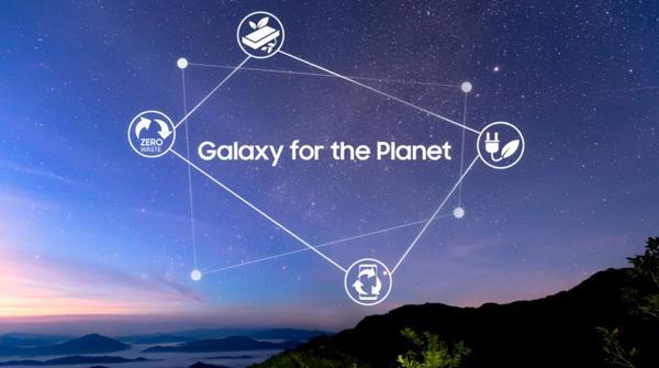 Samsung trình làng 7 công nghệ đỉnh cao tại Galaxy Unpacked 2021-5