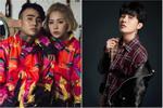 Đạt G và Lương Minh Trang tung nhạc mới, chắc muốn tạo trend?-5