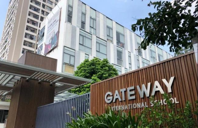2 năm vụ Gateway: Trường đổi tên, phụ huynh vẫn lo an toàn của con?-1