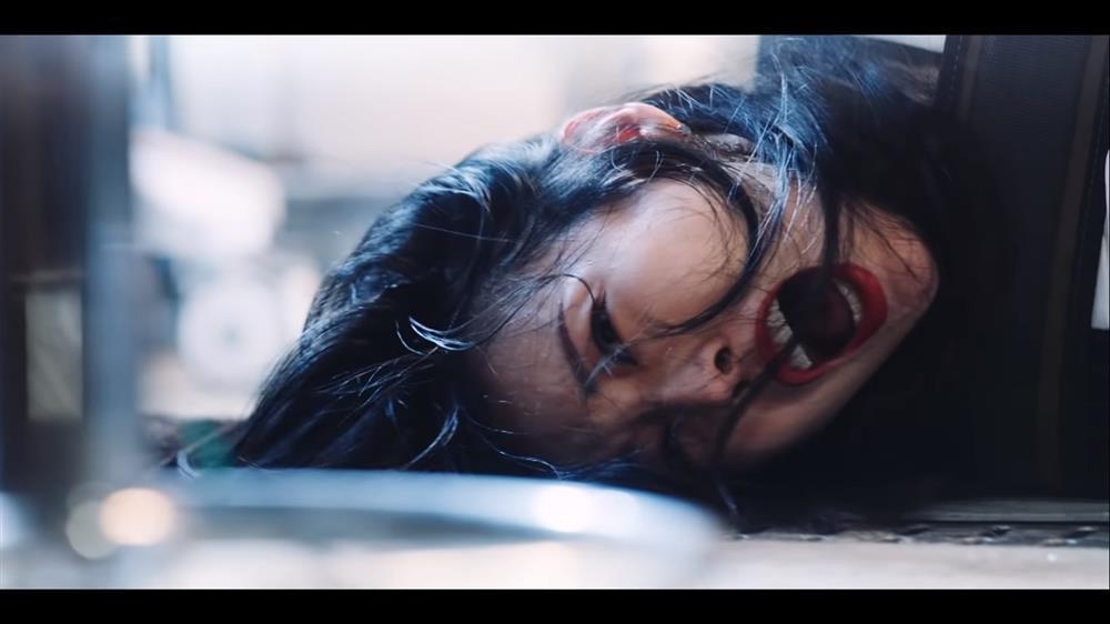Penthouse 3 tập 11: Ác nữ Seo Jin hóa điên khi vừa con gái lẫn kẻ thù hãm hại-8