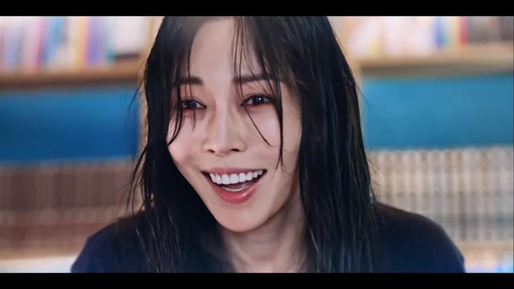 Penthouse 3 tập 11: Ác nữ Seo Jin hóa điên khi vừa con gái lẫn kẻ thù hãm hại-9