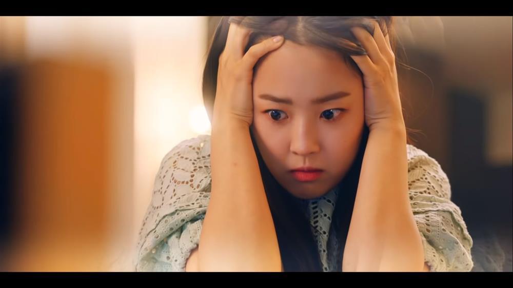 Penthouse 3 tập 11: Ác nữ Seo Jin hóa điên khi vừa con gái lẫn kẻ thù hãm hại-6