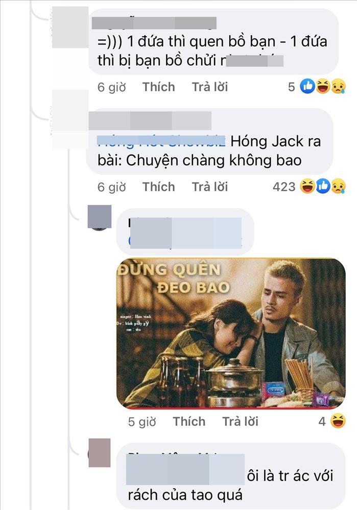 Đạt G và Lương Minh Trang tung nhạc mới, chắc muốn tạo trend?-4